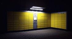 Depost-Sendungsverfolgung: Lieferzeiten online verfolgen - Geht das?