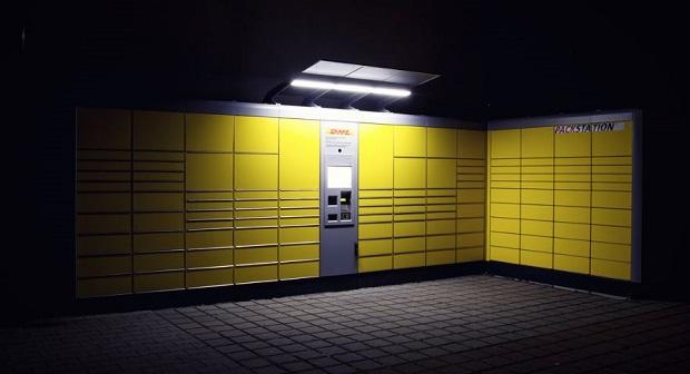 Depost Sendungsverfolgung Lieferzeiten Online Verfolgen Geht Das