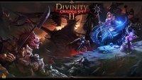 Divinity Original Sin 2: Zwei neue Klassen in großem Update