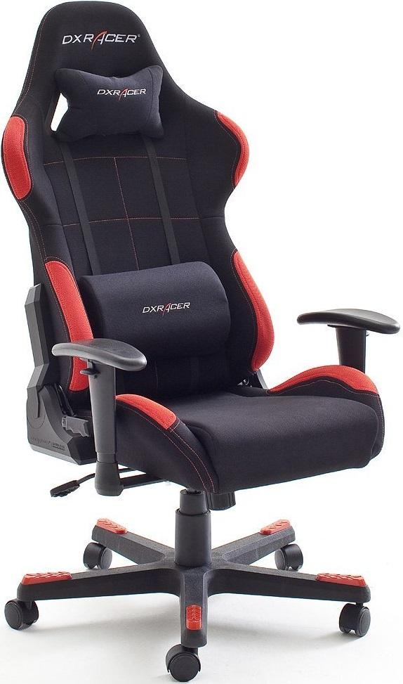 Gaming Stuhl Vergleich Zocker Sessel unter der Lupe