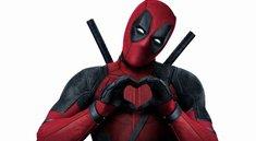 Deadpool 3: Keine Fortsetzung geplant?