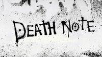 Death Note - Film 2017 - Trailer, Stream, Cast & Crew