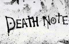 Death Note - Film 2017 -...