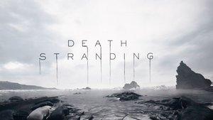 Death Stranding: Neuer Trailer zeigt, wie das mysteriöse Monster aussieht