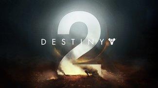 Destiny 2: Erstes offizielles Bild auf Twitter
