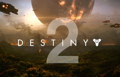 Destiny 2: Release erfolgt nun...