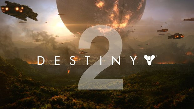 Destiny 2: Ein Neuanfang mit Folgen