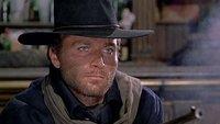 Django Unchained 2: Kommt eine Fortsetzung? Infos und Gerüchte