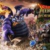 Dragon Quest Heroes 2 in der Vorschau: Rollenspiel vs. Hack'n'Slay