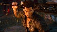 Final Fantasy 15: Episode Gladiolus und März-Update ab sofort verfügbar