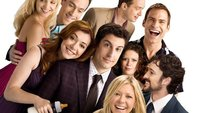 American Pie 5: Wie steht es um eine Fortsetzung?
