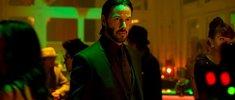 Filme wie John Wick: Die 20 besten Rachefeldzüge im Kino