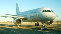 Terrorgefahr im Flugverkehr: USA verbieten Laptops im Handgepäck [Update: Großbritannien zieht nach]