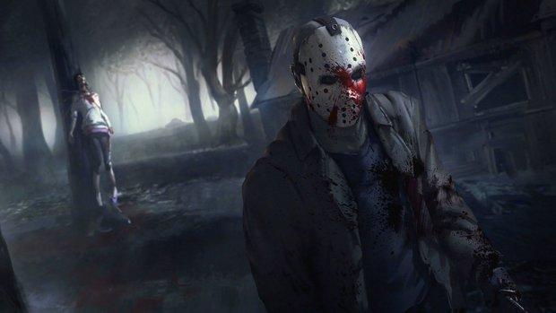 Friday the 13th: Neuer Brutalo-Trailer ist nichts für Zartbesaitete