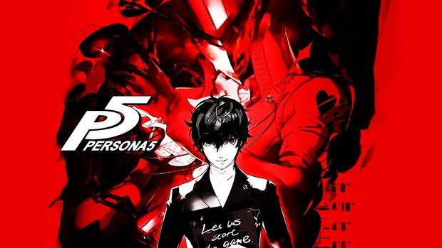Persona 5: Sondereditionen als zu gefährlich eingestuft