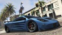 GTA Online: Rockstar kündigt große Updates für 2017 an