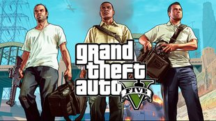 GTA 5: Flieg nach Vice City in dieser Mod