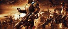 Gears of War-Erfinder äußert sich kritisch über Triple-A-Games