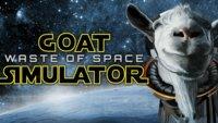Goat Simulator - Waste of Space: Nun geht es auch auf der PS4 ins Weltall