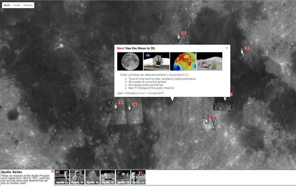 Google-Moon-Artikelbild