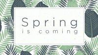 HTC kündigt zum Frühlingsbeginn eine unerwartete Überraschung an