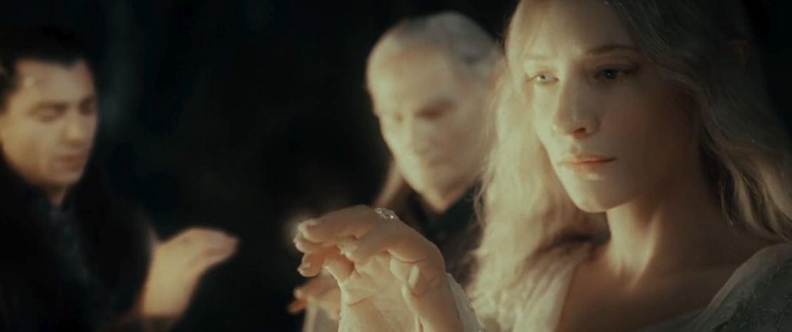Silmarillion Als Film Kommt Die Fortsetzung Von Herr Der Ringe Giga