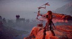 Horizon - Zero Dawn: Alle Waffen freischalten - dies sind die Besten