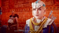 Horizon - Zero Dawn: Banuk-Figuren - Alle Fundorte und Belohnungen