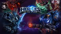 Heroes of the Storm 2.0: Was verändert das Update im Blizzard-MOBA?