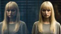 Humans Staffel 3: Channel 4 kündigt dritte Season an