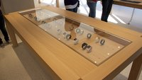 Mehr als iMac und iPhone: Auch auf diesen Patenten hat Jony Ive unterschrieben
