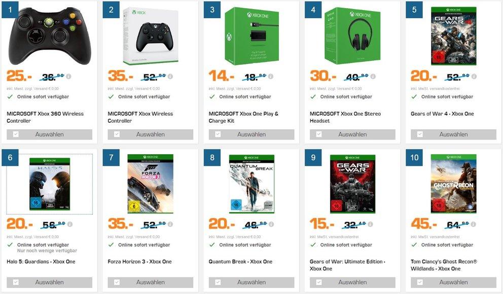 Jahre-Xbox-Jubiläu–top10