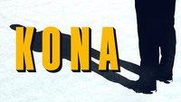 Kona: Geheimnisse im Schnee