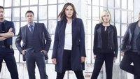 Law & Order: Special Victims Unit Staffel 18: Wann kommt sie in Deutschland?
