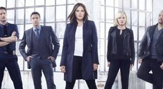 Law & Order: Special Victims Unit Staffel 18: Wann kommt sie in Deutschland?