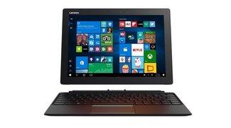 Lenovo Miix 720 kaufen: Surface-Pro-4-Konkurrent feiert Marktstart