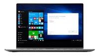 Windows 10 Creators Update: Manueller Download ab 5. April möglich