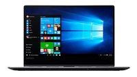Juni-Patchday: Microsoft bessert Windows 10 und XP nach – als Vorsorge