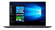 """Windows 10 """"Power Throttling"""": Höhere Akkulaufzeit durch Drosselung von Apps im Hintergrund"""