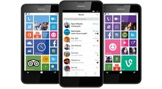 Facebook Messenger: Apps für Windows 8.1 und Windows Phone 8.1 werden Ende März eingestellt