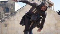 Assassin's Creed: Ubisoft plant weiterhin eine TV-Serie