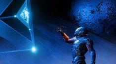 Mass Effect - Andromeda: Schnell leveln - so farmt ihr XP