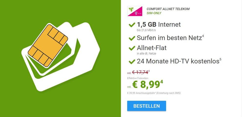 Mobilcom-Debitel-Deals-Telekom