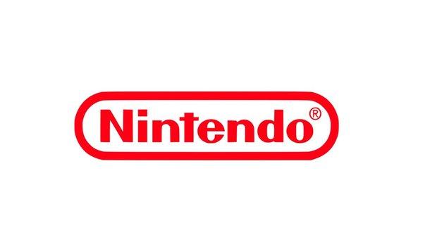 Nintendo: Verkauft Nintendo heruntergeladene Emulator-Spiele?