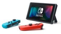 Nintendo Switch, Mate 20 Pro und Galaxy Watch Active zum Bestpreis bei MediaMarkt