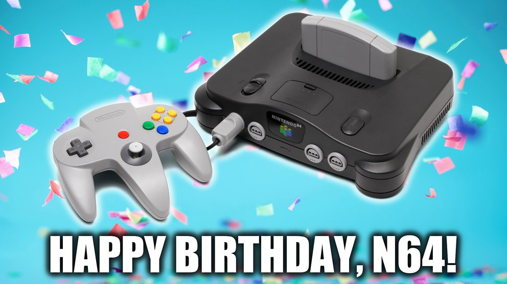 Nintendo_64_Geburtstag_Thumb2