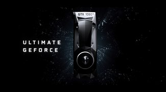 Nvidia GeForce GTX 1080 Ti: Technische Daten, Preis und Release