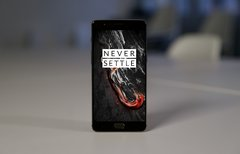 Android 8.0: OnePlus 3(T)...
