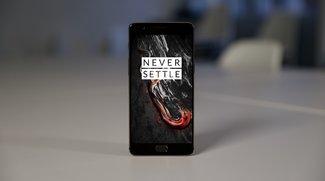 Versprochen, gebrochen: Welche Smartphone-Hersteller haben euch enttäuscht?