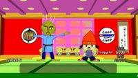 PaRappa the Rapper: PlayStation-Klassiker kommt für PS4